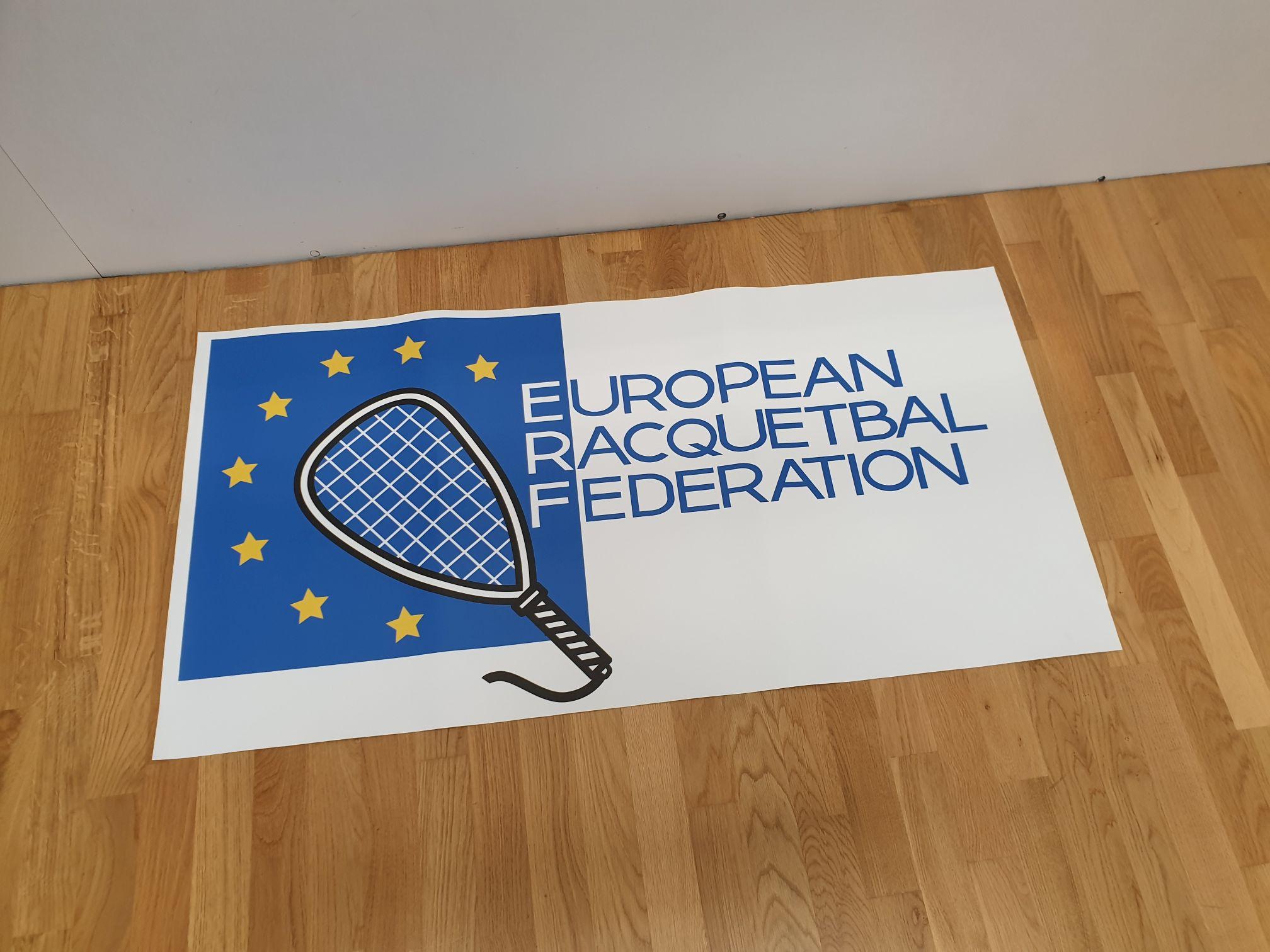 Europameisterschaften erst 2022!